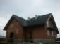 Budowa i remonty dachów, 3