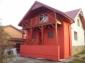 Budowa i remonty dachów, oferta