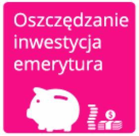 Ubezpieczenie emerytalne