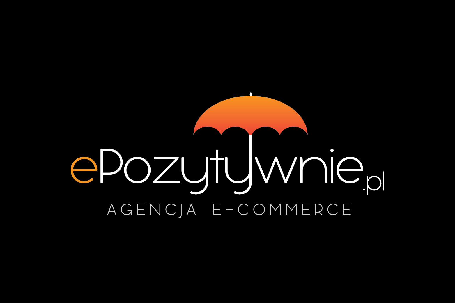 a6019219723bb4 Tworzenie sklepu internetowego + uruchomienie , profesjonalnie, FV23 ...
