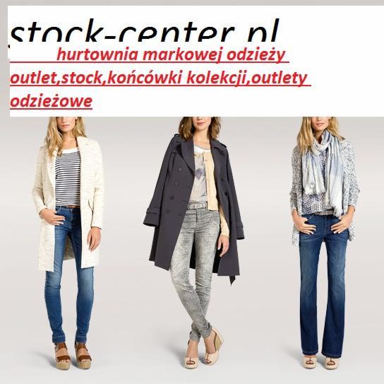 5fa96ef5f9686 oferujemy stocki odzieżowe renomowanych europejskich firm