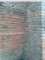 piaskowanie ,cegły,bezpyłowe,hydro-piaskowanie,elewacji,piaskowiec,cegła,, 2