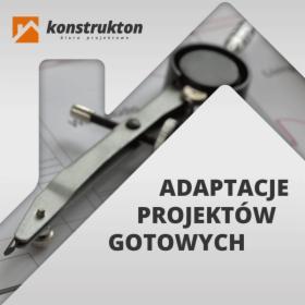 Inwentaryzacje budowlane (inwentaryzacja budowlana), Opole, oferta