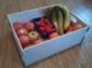 Skrzynki na warzywa/owoce, 2