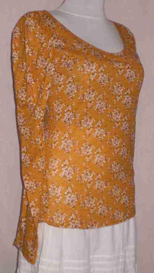f340a22e6b36d Nowa markowa damska odzież po likwidacji sklepu   PILNE ...