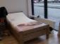 Materace, stelaże i łóżka z litego drewna, rozmiar na zamówienie, 3
