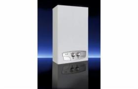 Oferujemy kotłownie o małej i średniej mocy na paliwa ( stałe, gazowe )