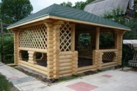 domy z bali ,bale drewniane,bale sosnowe, sauny,altany,banie ruskie,drewno konstrukcyjne