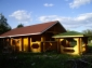domy z bali ,bale drewniane,bale sosnowe, sauny,altany,banie ruskie,drewno konstrukcyjne, Cała Polska, 2