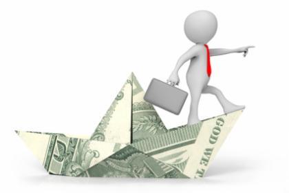 Usługa konsultingu finansowego