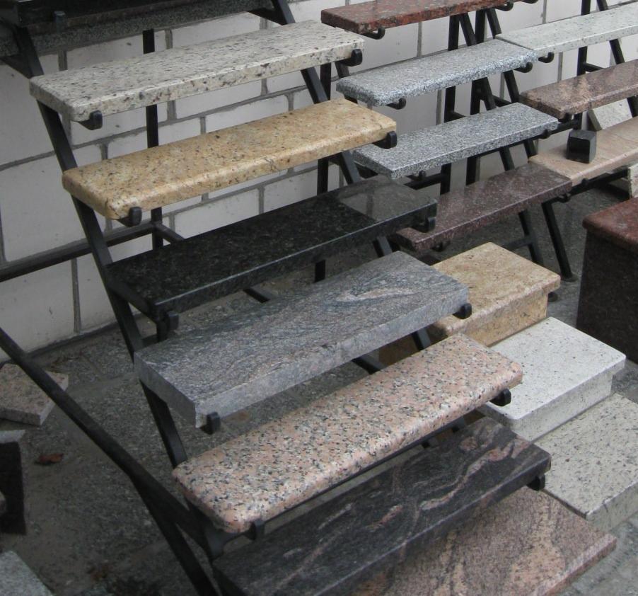 Granit Blaty Parapety Schody Wieluń Oferta Nr 65133 Oferteopl