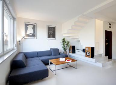 Kompleksowe prace wykończeniowe, adaptacyjne mieszkań, biur, sklepów, obiektów przemysłowych
