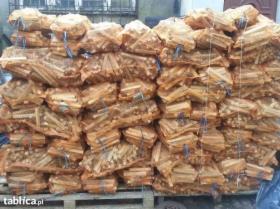 Zrzyna i drewno rozpałkowe, 34-200 Sucha  Beskidzka, oferta