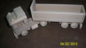 Zabawki drewniane TANIO, 34-200 Sucha  Beskidzka, oferta