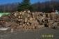 Drewno kominkowe i opałowe, Sucha Beskidzka, 2