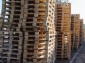 PALETY w dobrej cenie, 34-200 Sucha  Beskidzka, oferta