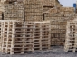 Elementy paletowe, 34-200 Sucha  Beskidzka, oferta