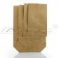 Torebki papierowe z dnem krzyżowym poj 1 kg, Tarnowskie Góry, 3