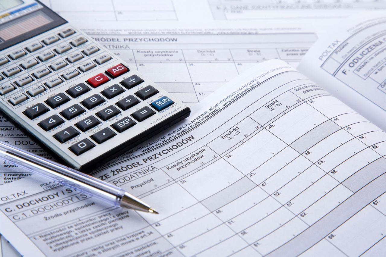 46110f8c6a54a6 Biuro rachunkowe - księgowość - prowadzenie działalności gospodarczych,  spółek cywilnych i handlowyc, Gdańsk,