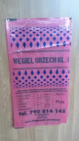 ORZECH KL.I
