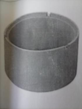 W superbly Kręgi betonowe 100, kręgi betonowe Łask Kolumna łódzkie, dreny CJ14