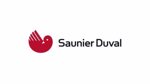 Przeglądy kotłów gazowych Saunier Duval, Zamość, oferta