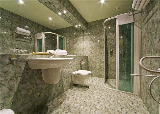 Remont łazienki W Tydzień Oferta Nr66986 Oferteopl