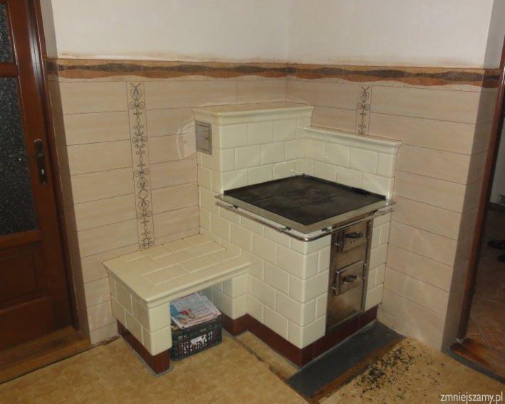 Wykańczanie łazienek Układanie Płytek Mozaiki Klinkieru
