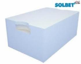 Beton komórkowy Solbet Optimal 24x24x59 odm.500, 86-065 Łochowo, oferta