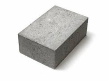 bloczek betonowy 14x25x38