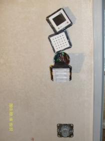 Profesjonalne instalacje wideo-domofonowe KNX/EIB.