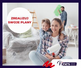 KREDYT GOTÓWKOWY, Staszów, oferta