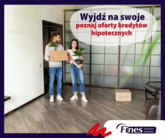 KREDYTY HIPOTECZNE, Staszów, oferta