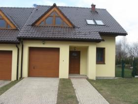 wymiana okien, drzwi, rolety zewnętrzne, bramy garażowe, aluminium, roletki materiałowe, oferta