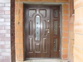 Wymiana drzwi zewnętrznych cena