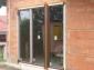 wymiana okien, drzwi, rolety zewnętrzne, bramy garażowe, aluminium, roletki materiałowe, 3