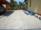 Kompleksowe wykonanie nawierzchni z kostki brukowej lub granitowej, 3