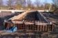 Budowa fundamentów pod Hale, oferta