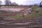 Budowa fundamentów pod Hale, 3