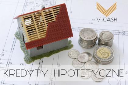 Kredyt hipoteczny, Rzeszów, oferta