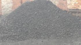 węgiel Orzech II KWK WESOŁA