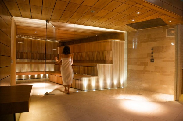 Sauny a nie baseny projektowanie saun jacuzzi ma a nieszawka oferta nr 78091 - Sauna architektur ...