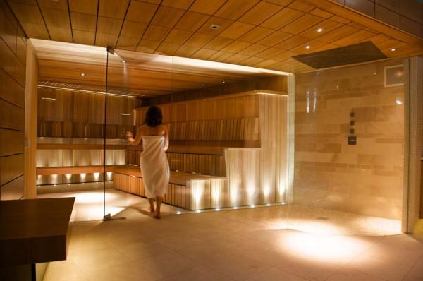 sauny a nie baseny projektowanie saun jacuzzi ma a nieszawka oferta nr 78091. Black Bedroom Furniture Sets. Home Design Ideas