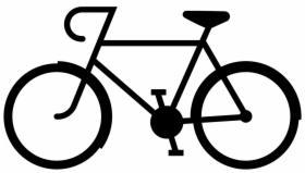 Przechowalnia rowerów
