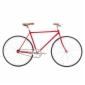Serwis roweru, Warszawa, oferta