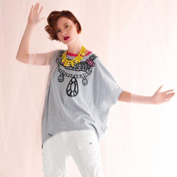 7c998f24dc włoska odzież damska od producenta - Oferta nr 79360 - Oferteo.pl