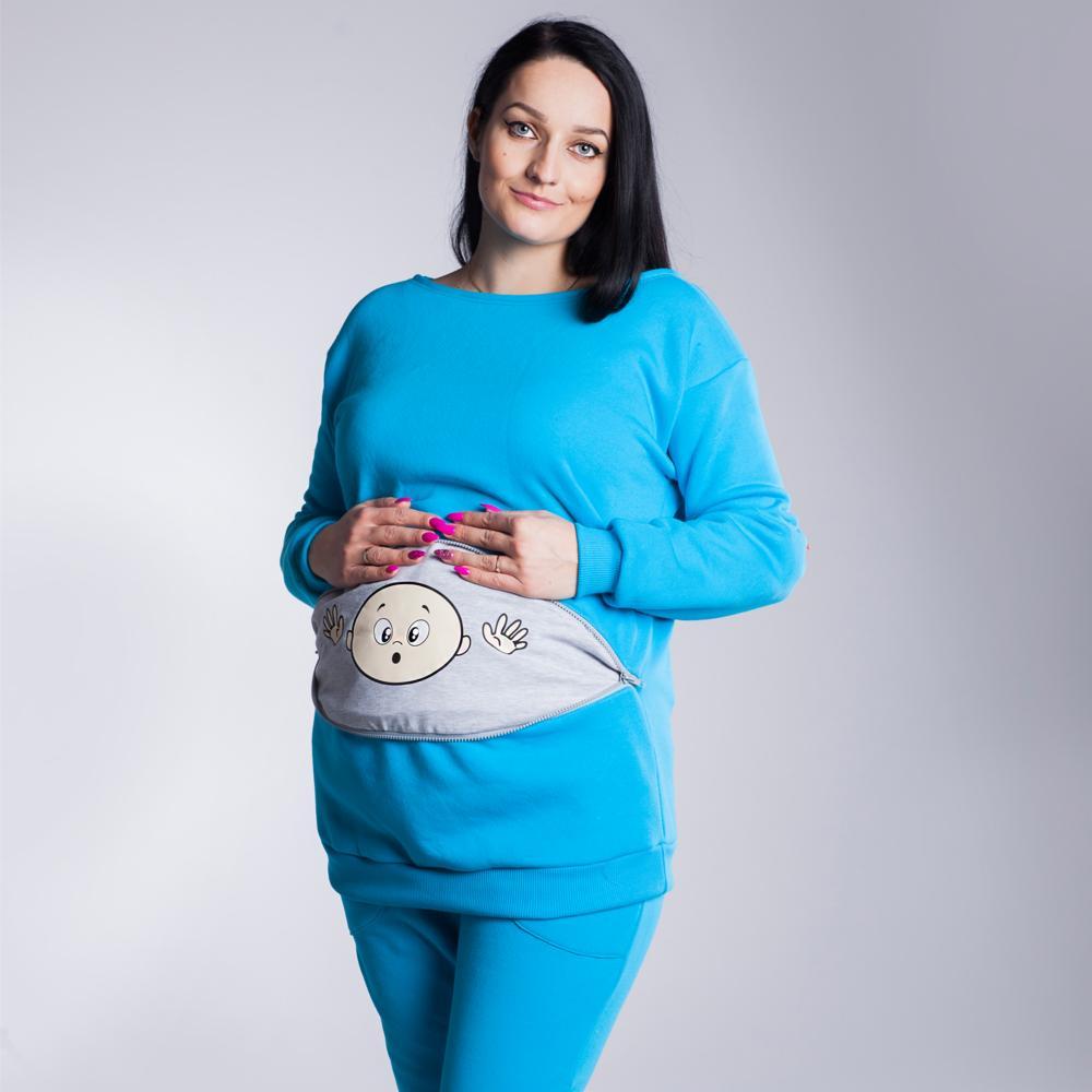 f60ce2c745155d Szycie odzieży dziecięcej/ciążowej, Inowrocław - Oferta nr 114623 ...