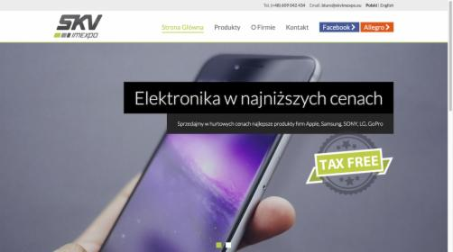 Używane telefony Apple z Fv 23%, Munina, oferta