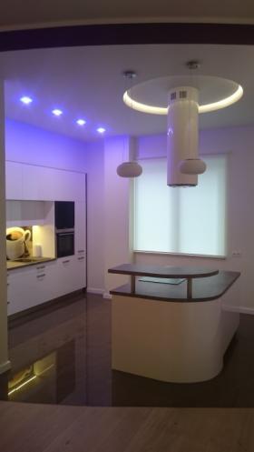 Kuchnie na wymiar d oferta nr 91351 for Ego home interior