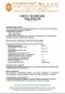 Płyty poliuretanowe - samogasnące, Kłodzko, oferta